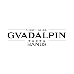 Guadalpin