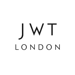 JWT London